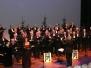 2010 Geen Twee Koren Kerstconcert