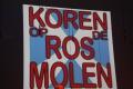 Koren op de Rosmolen 2011_2011 10 15_5526