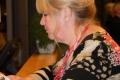 Koren op de Rosmolen 2011_2011 10 15_5536