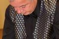 Koren op de Rosmolen 2011_2011 10 15_5574
