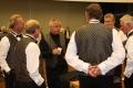 Koren op de Rosmolen 2011_2011 10 15_5579