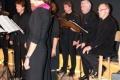 Koren op de Rosmolen 2011_2011 10 15_5584