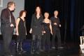 Vocal Group Niet Storen