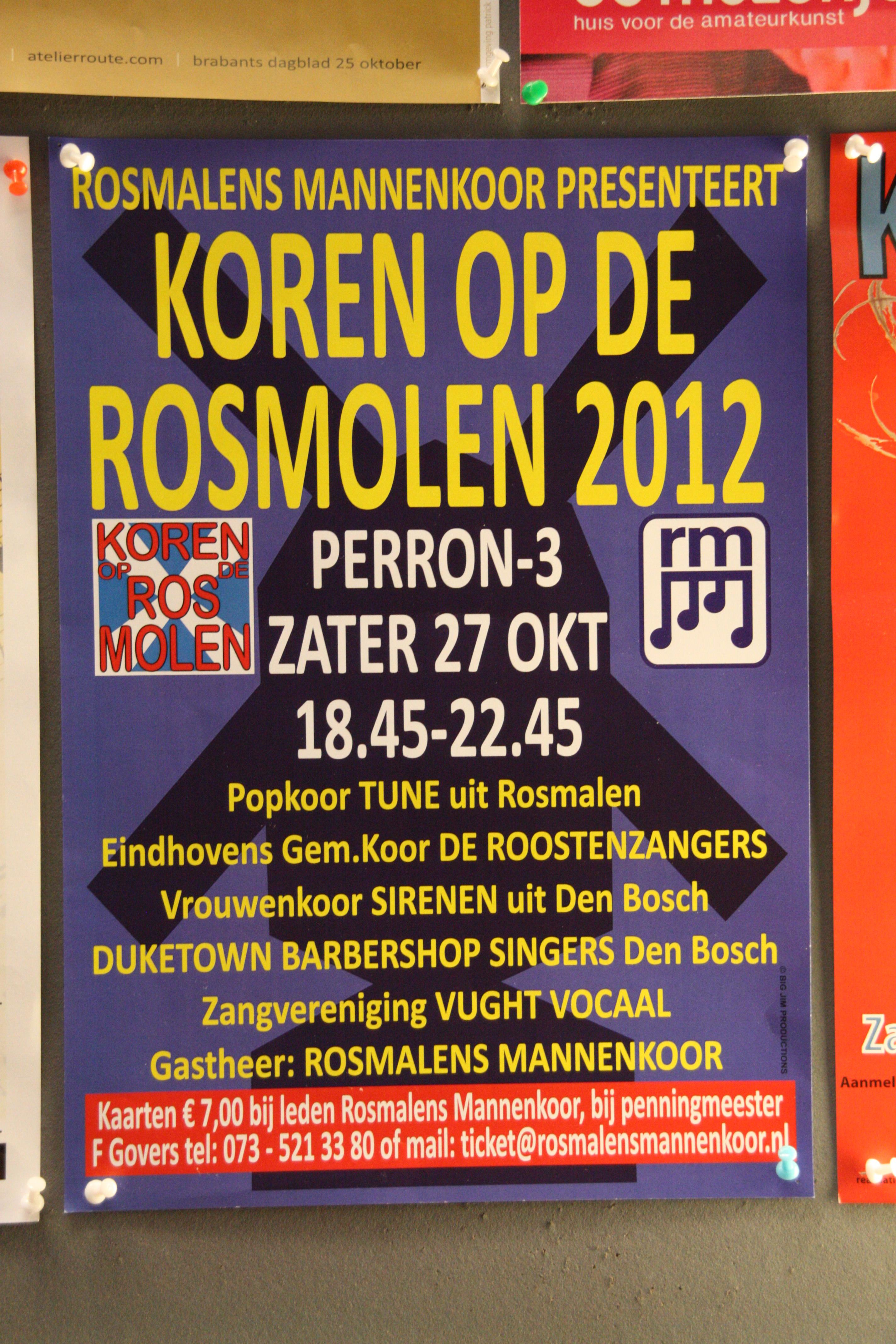 Koren op de Rosmolen 2012 10 27_1700