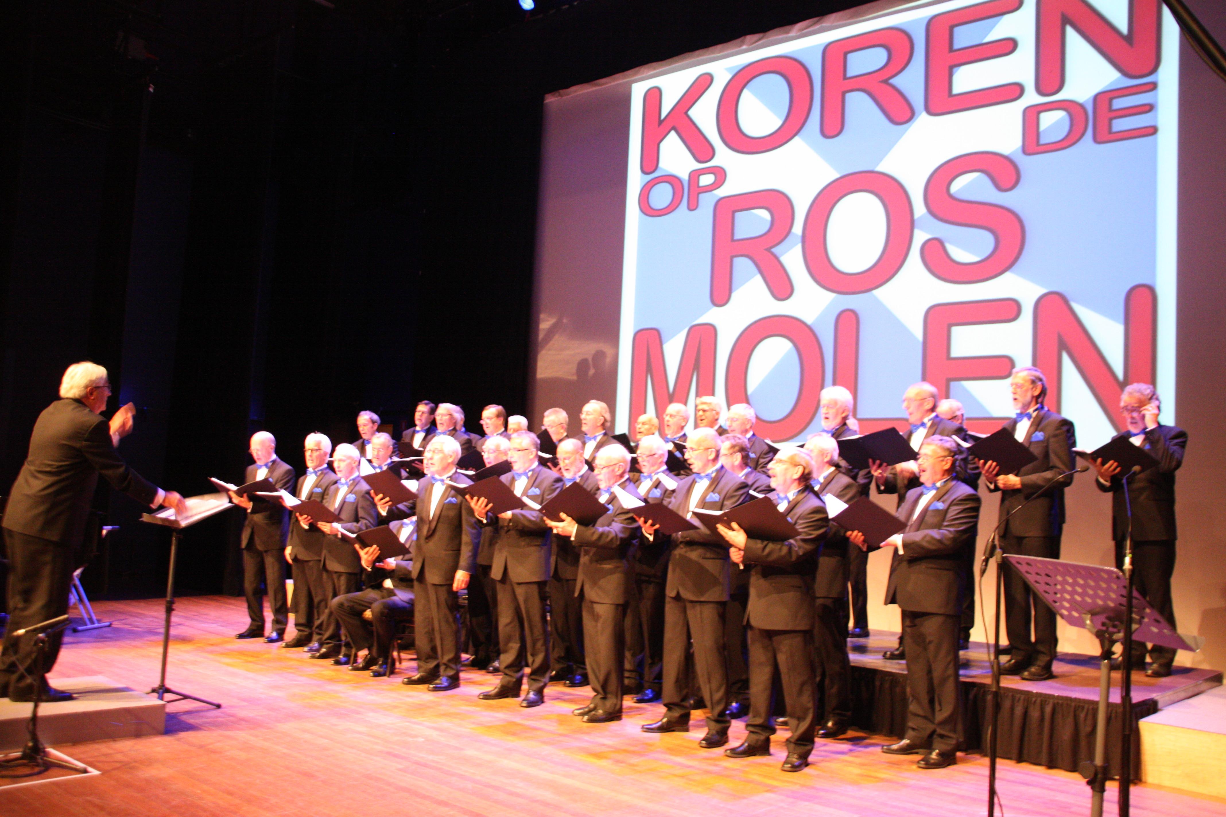 Koren op de Rosmolen 2012_2012 10 27_1828