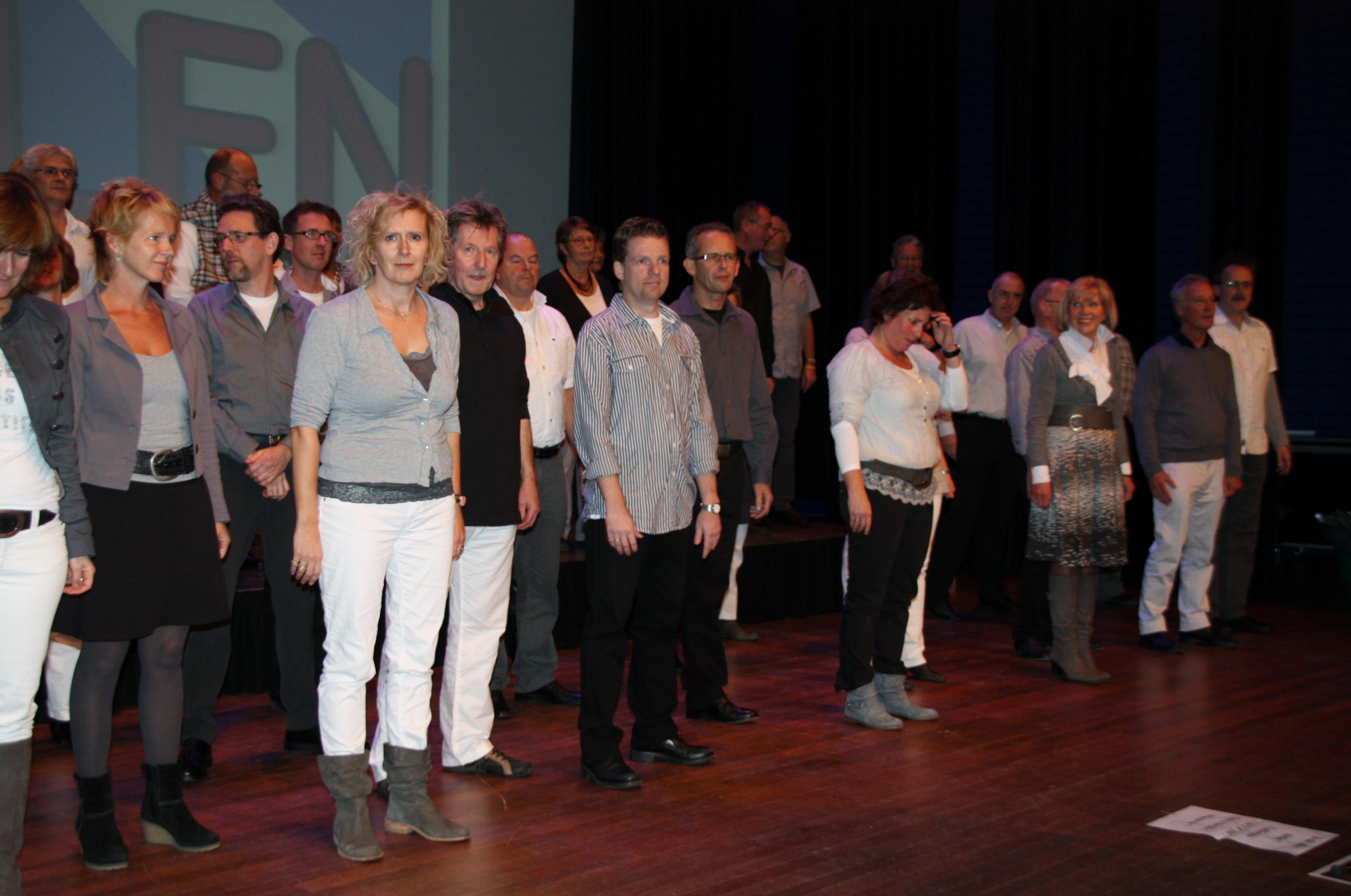 Koren op de Rosmolen 2012_2012 10 27_1841