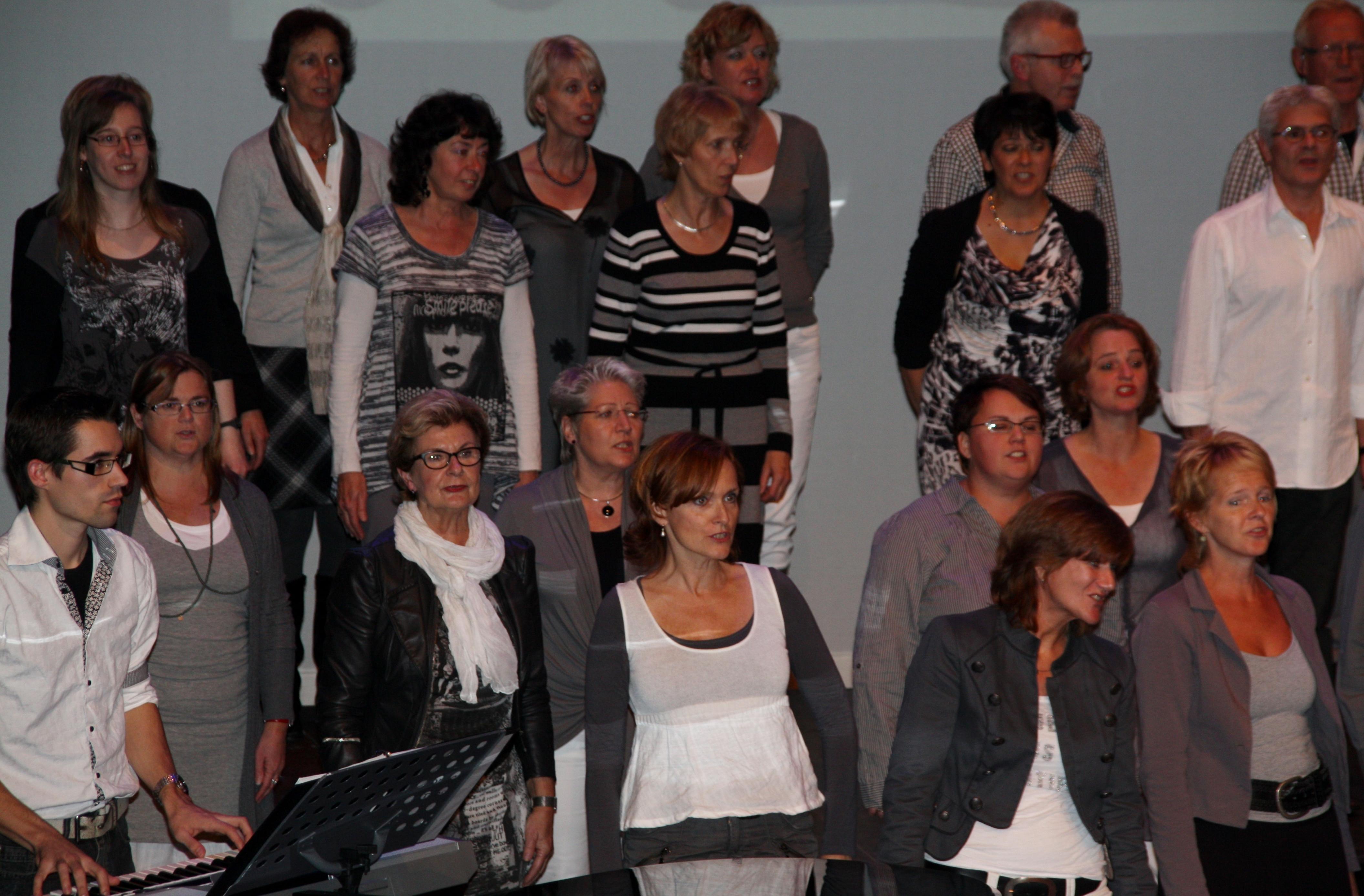 Koren op de Rosmolen 2012_2012 10 27_1845