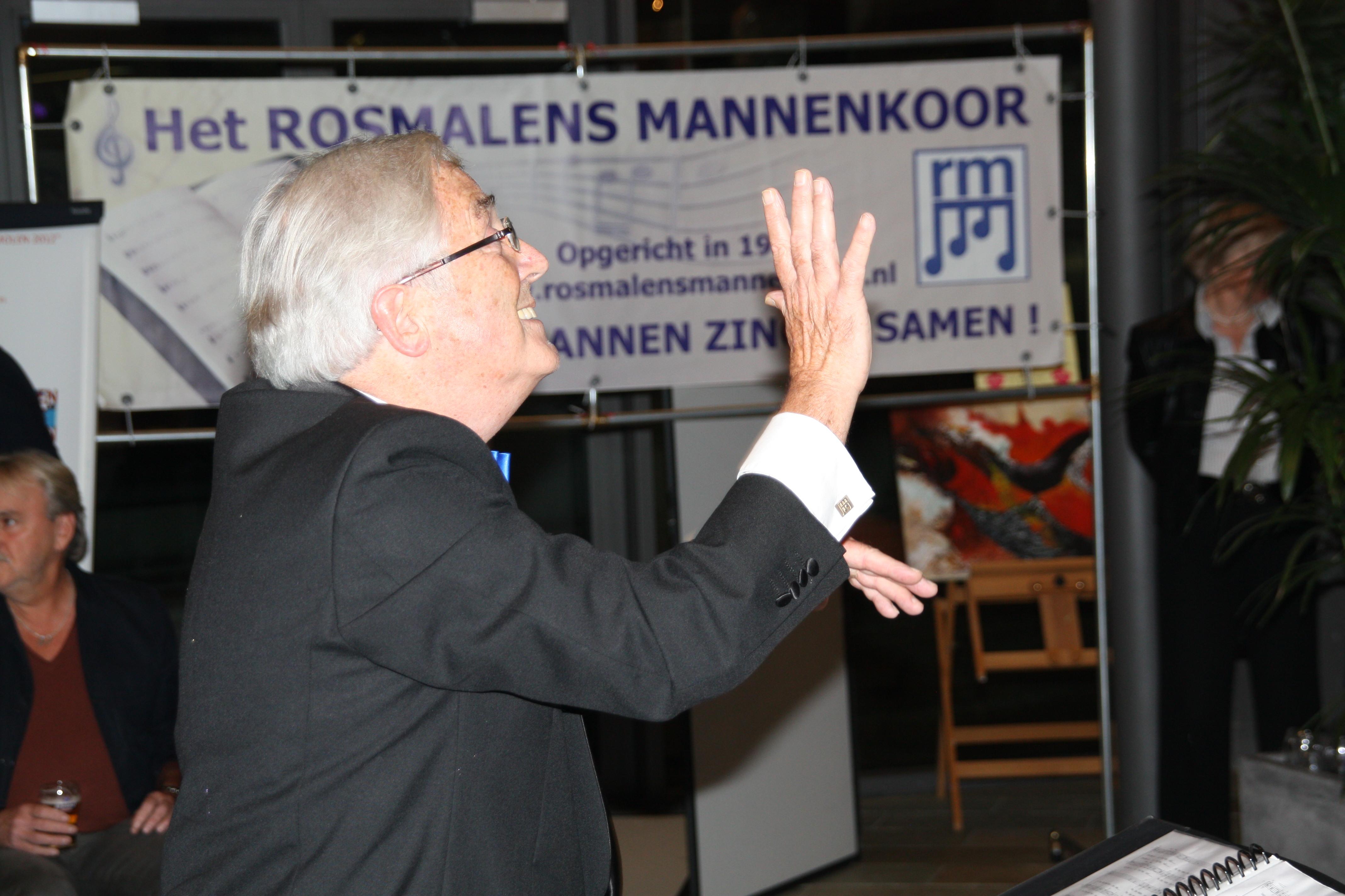 Koren op de Rosmolen 2012_2012 10 27_1912