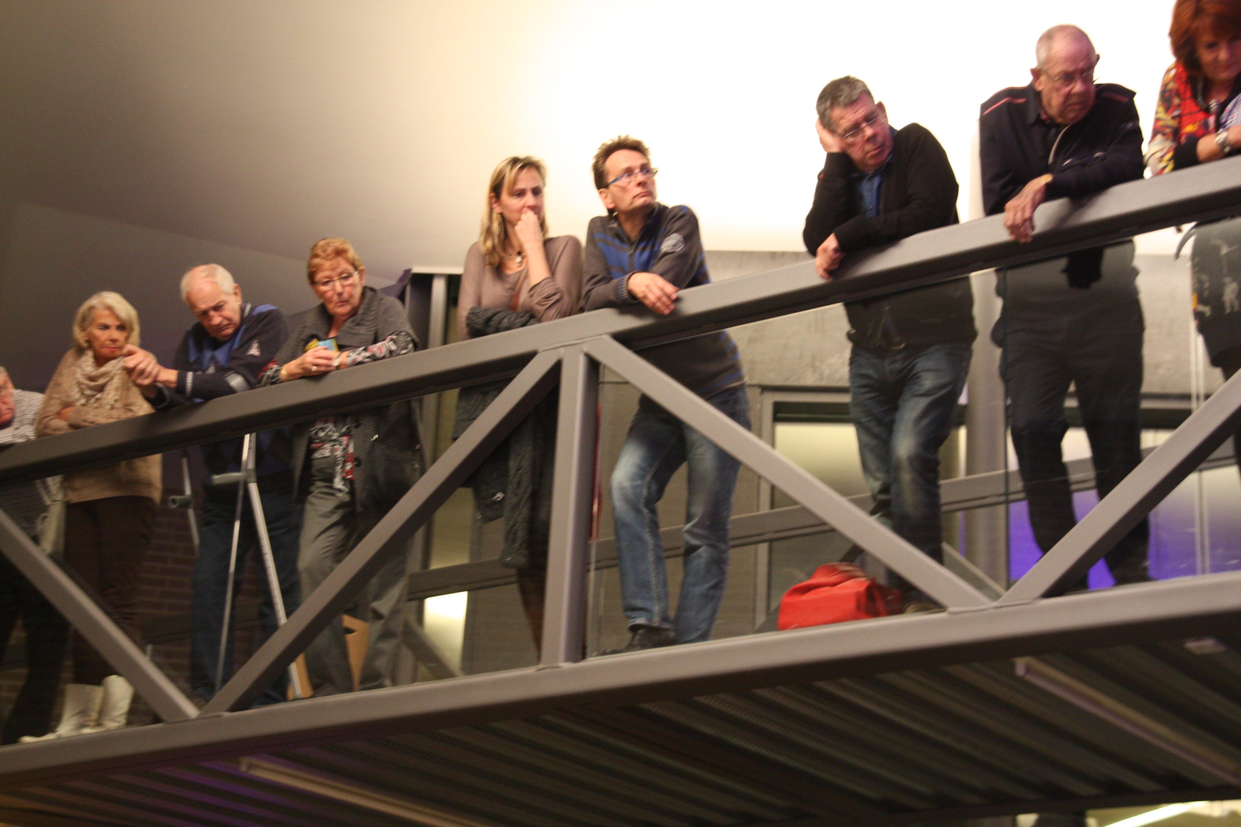 Koren op de Rosmolen 2012_2012 10 27_1914