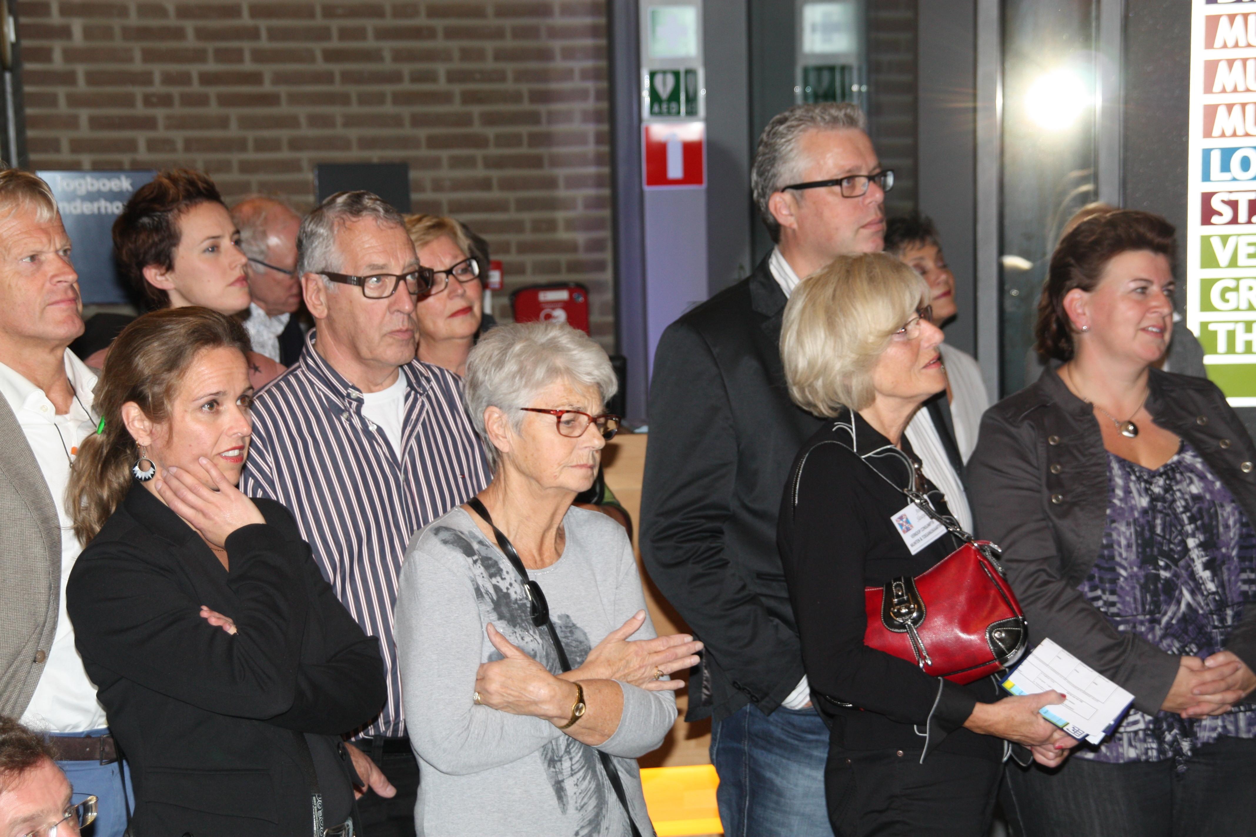 Koren op de Rosmolen 2012_2012 10 27_1927