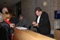 Koren op de Rosmolen 2012_2012 10 27_1747