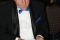 Koren op de Rosmolen 2012_2012 10 27_1768