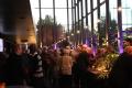 Koren op de Rosmolen 2012_2012 10 27_1786