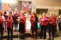 Koren op de Rosmolen 2012_2012 10 27_1813