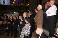 Koren op de Rosmolen 2012_2012 10 27_1817