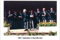 1983-2013 dertig jaar rm 01