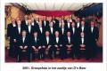 1983-2013 dertig jaar rm 09