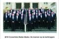 1983-2013 dertig jaar rm 30