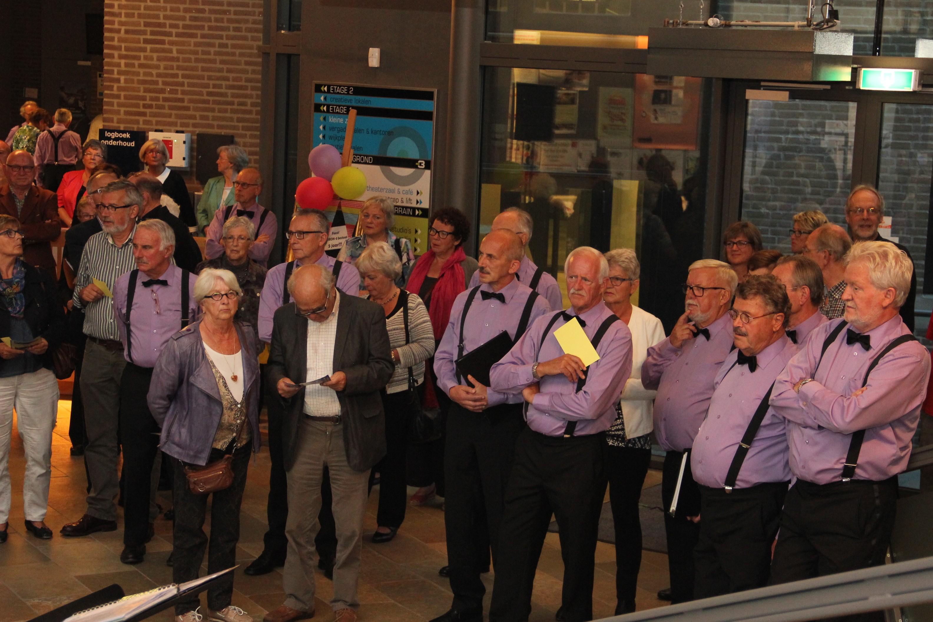 2014-10-04 Koren op de Rosmolen A (25)