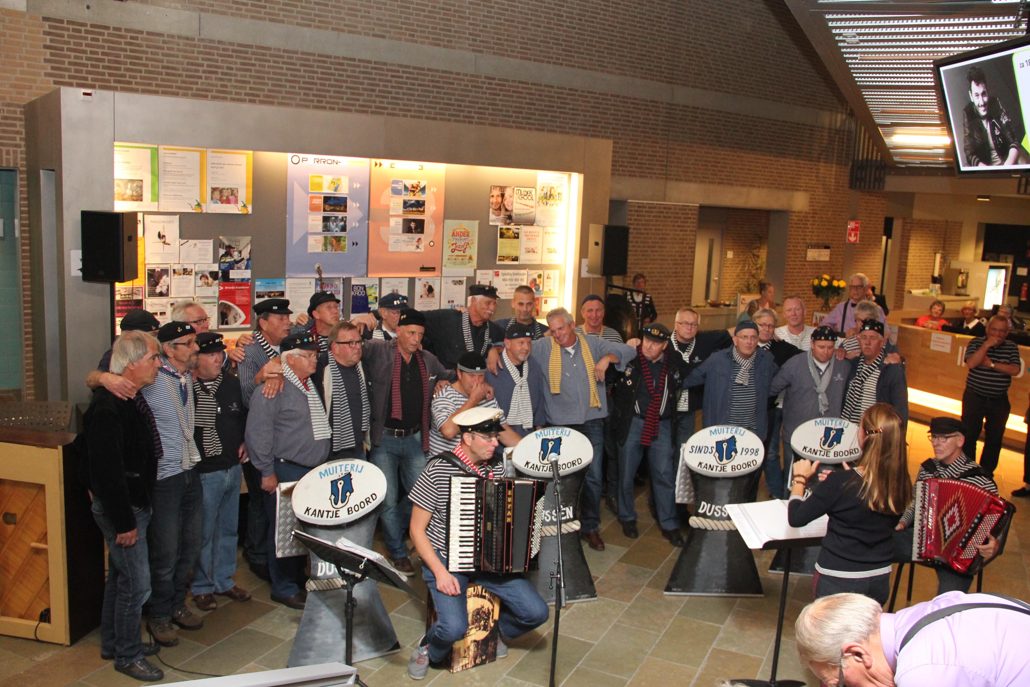 2014-10-04 Koren op de Rosmolen A (32)