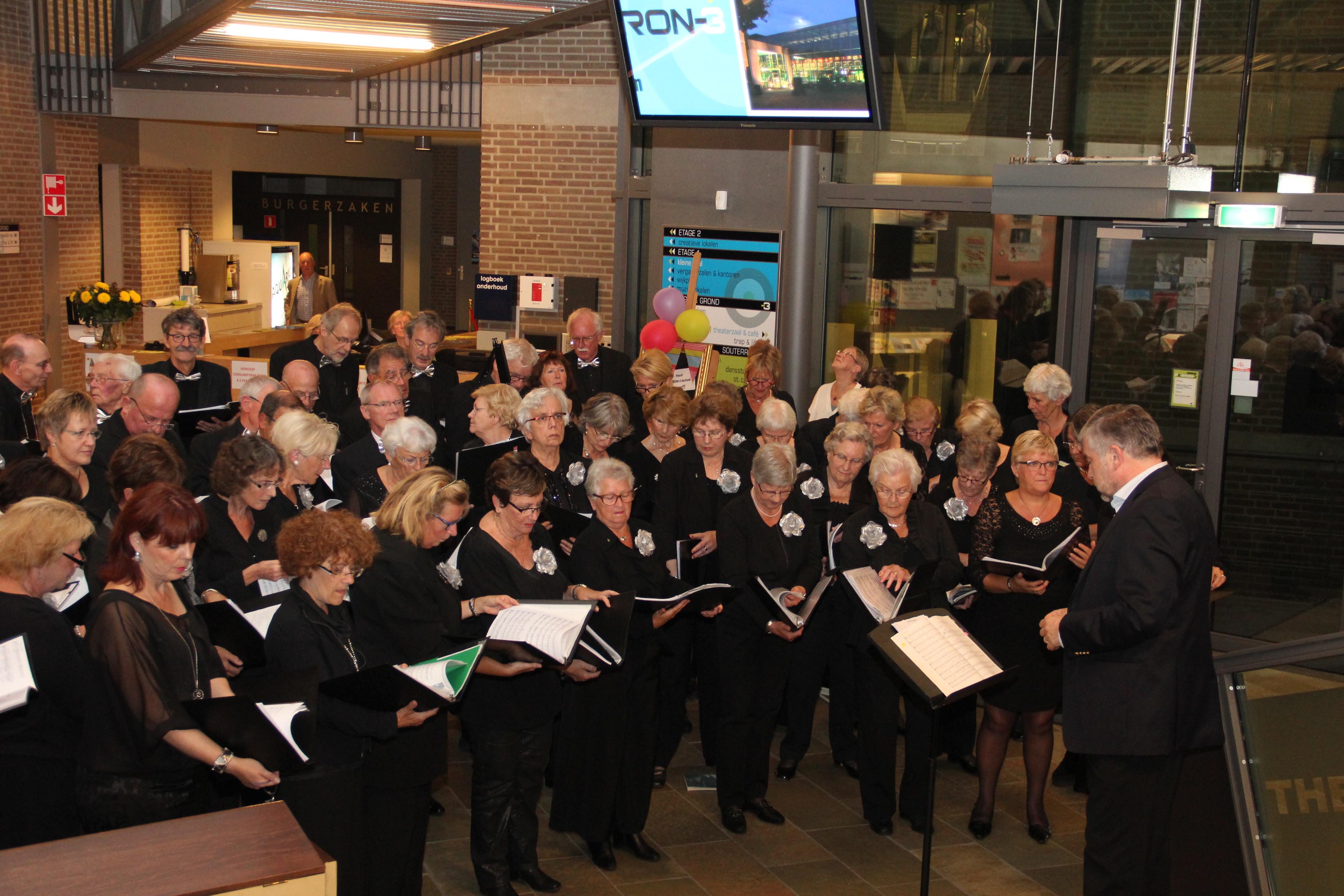 2014-10-04 Koren op de Rosmolen A (61)