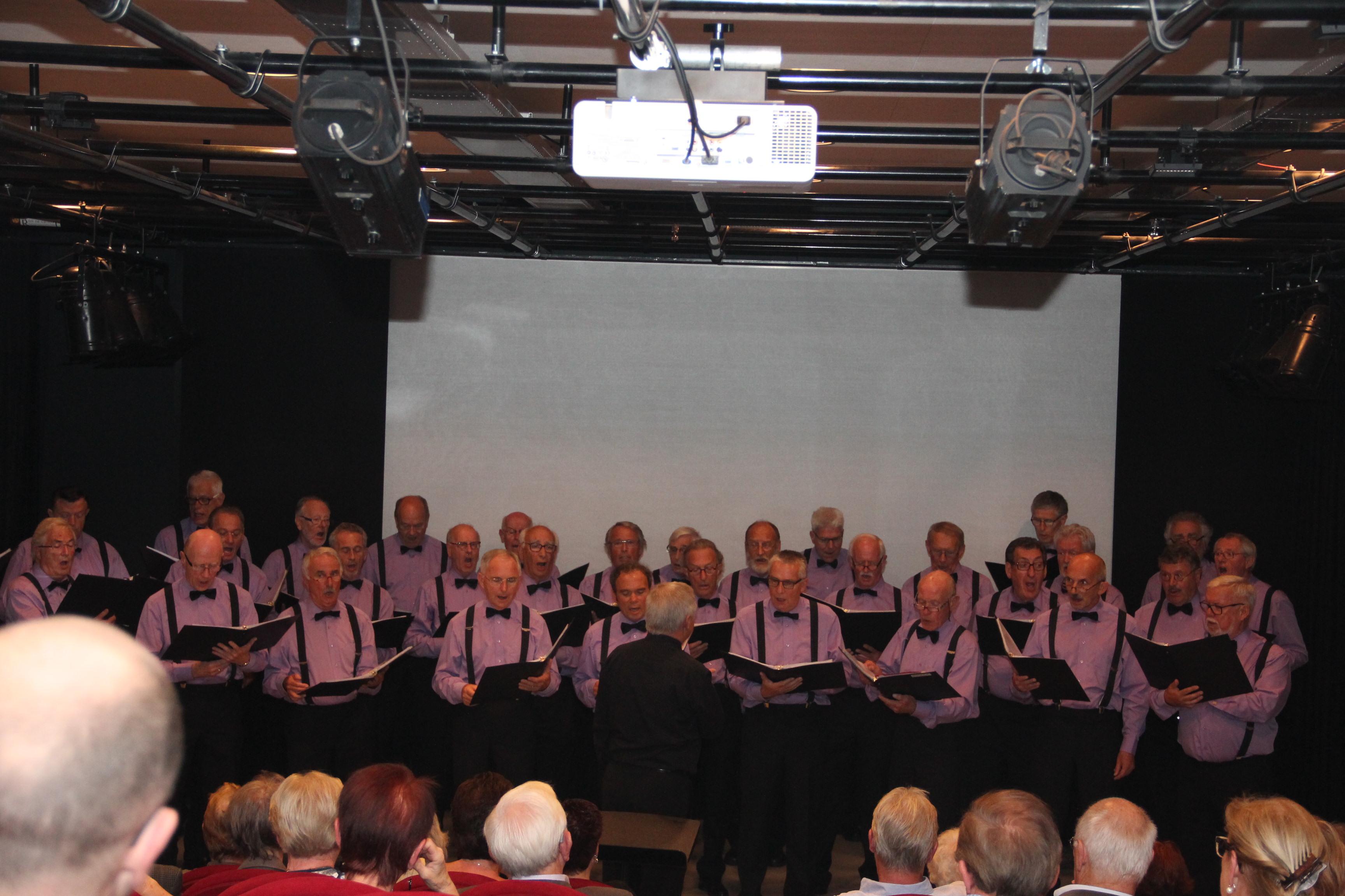 2014-10-04 Koren op de Rosmolen A (69)