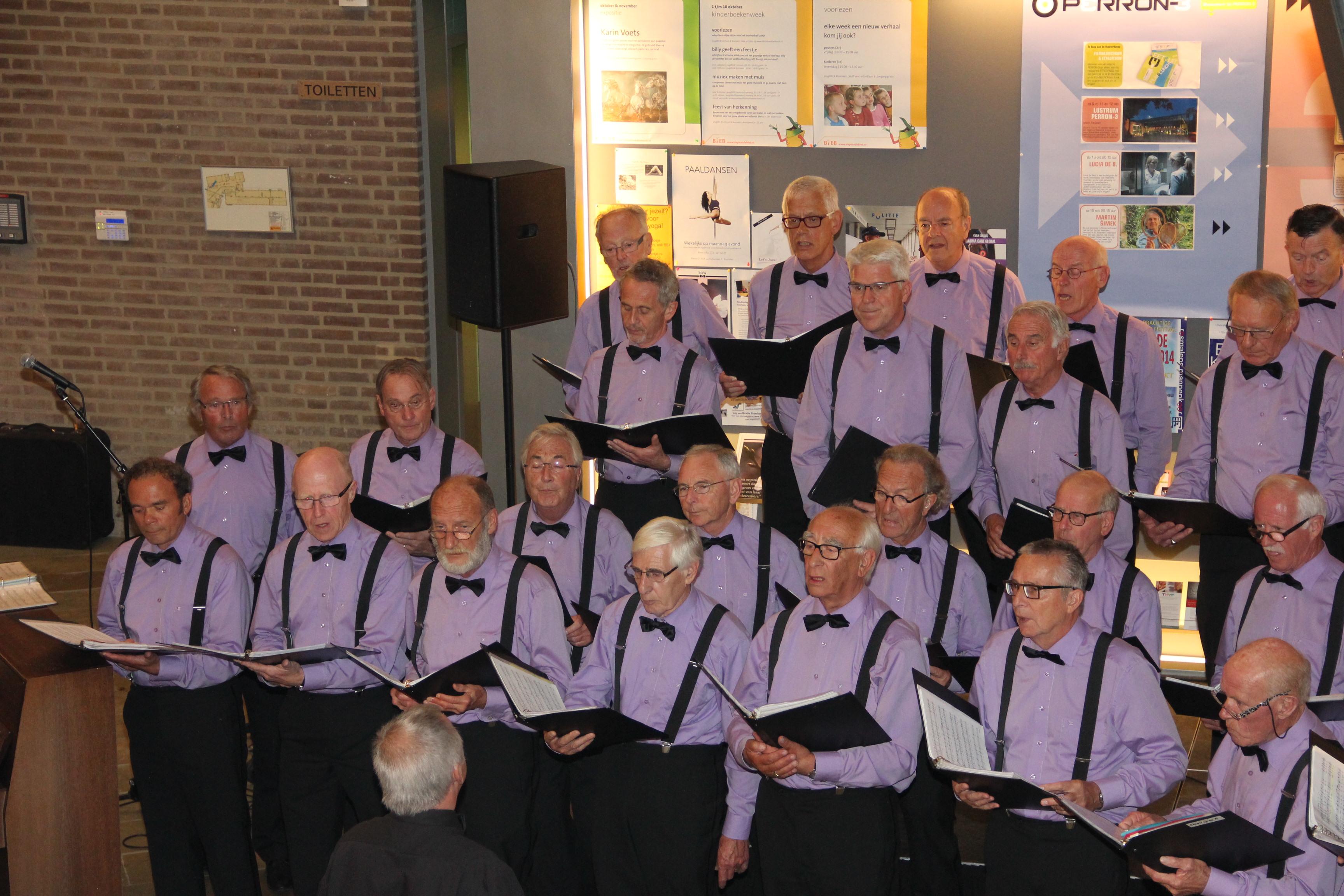 2014-10-04 Koren op de Rosmolen B (01)