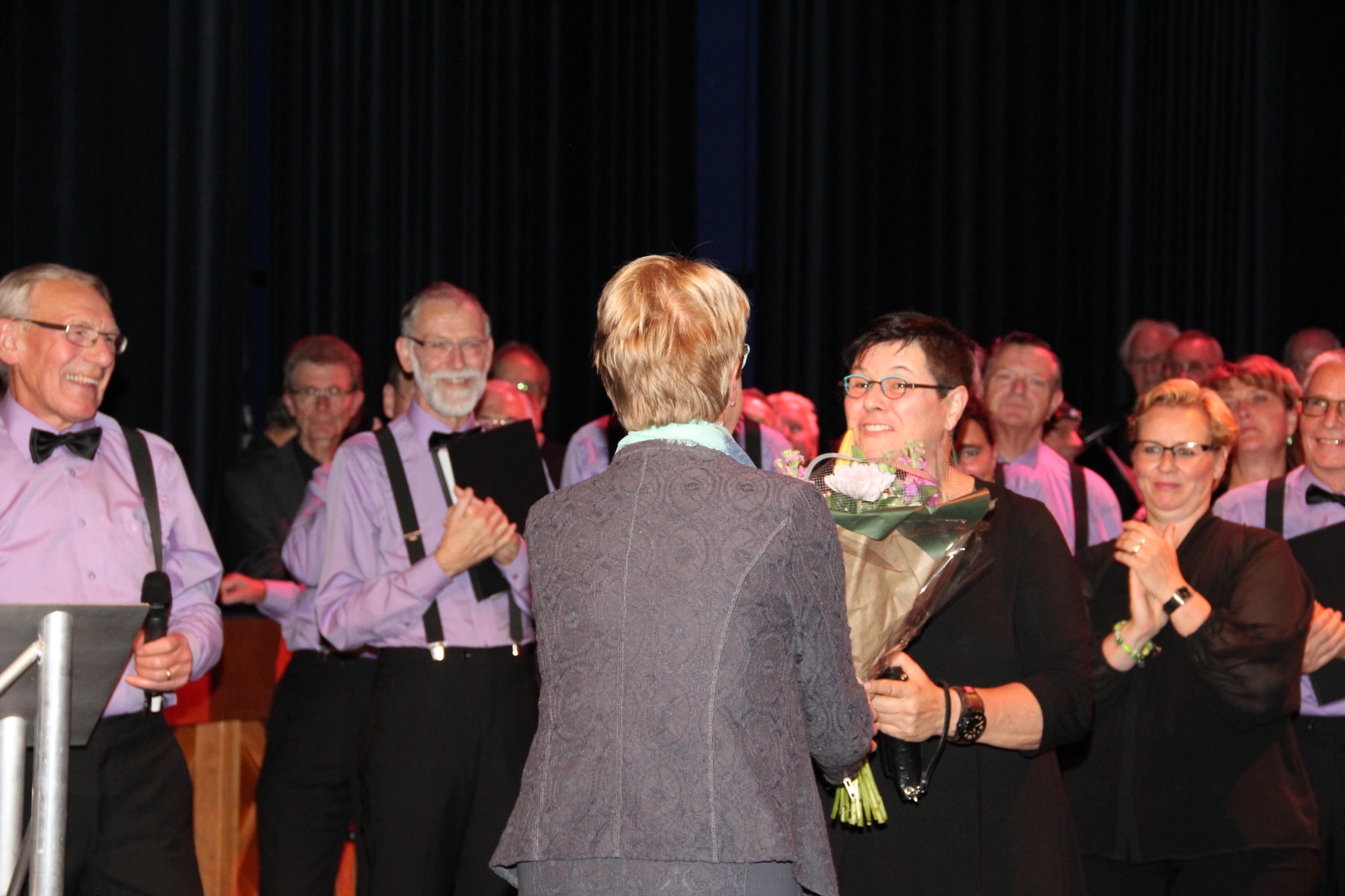2014-10-04 Koren op de Rosmolen B (33)