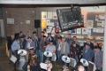 2014-10-04 Koren op de Rosmolen A (31)
