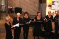 2014-10-04 Koren op de Rosmolen A (55)