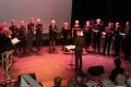 2014-10-04 Koren op de Rosmolen A (67)