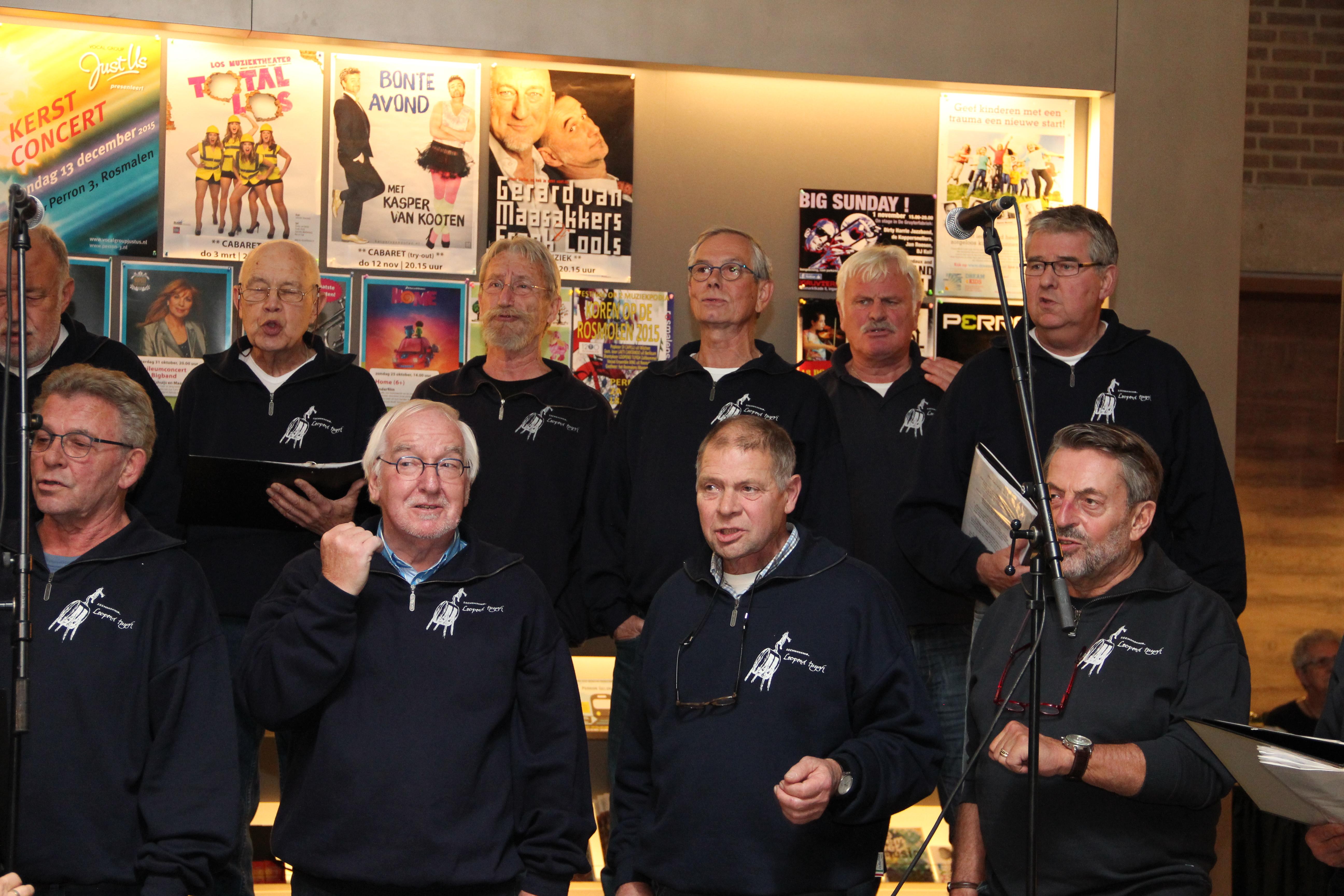 2015-10-24 Koren op de Rosmolen (12)