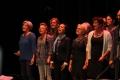 2015-10-24 Koren op de Rosmolen (06)