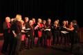 2015-10-24 Koren op de Rosmolen (10)