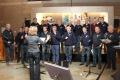 2015-10-24 Koren op de Rosmolen (11)
