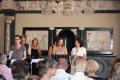 2017-07-09 Heeswijk_Ans Huijboom (35)