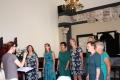 2017-07-09 Heeswijk_Ans Huijboom (41)
